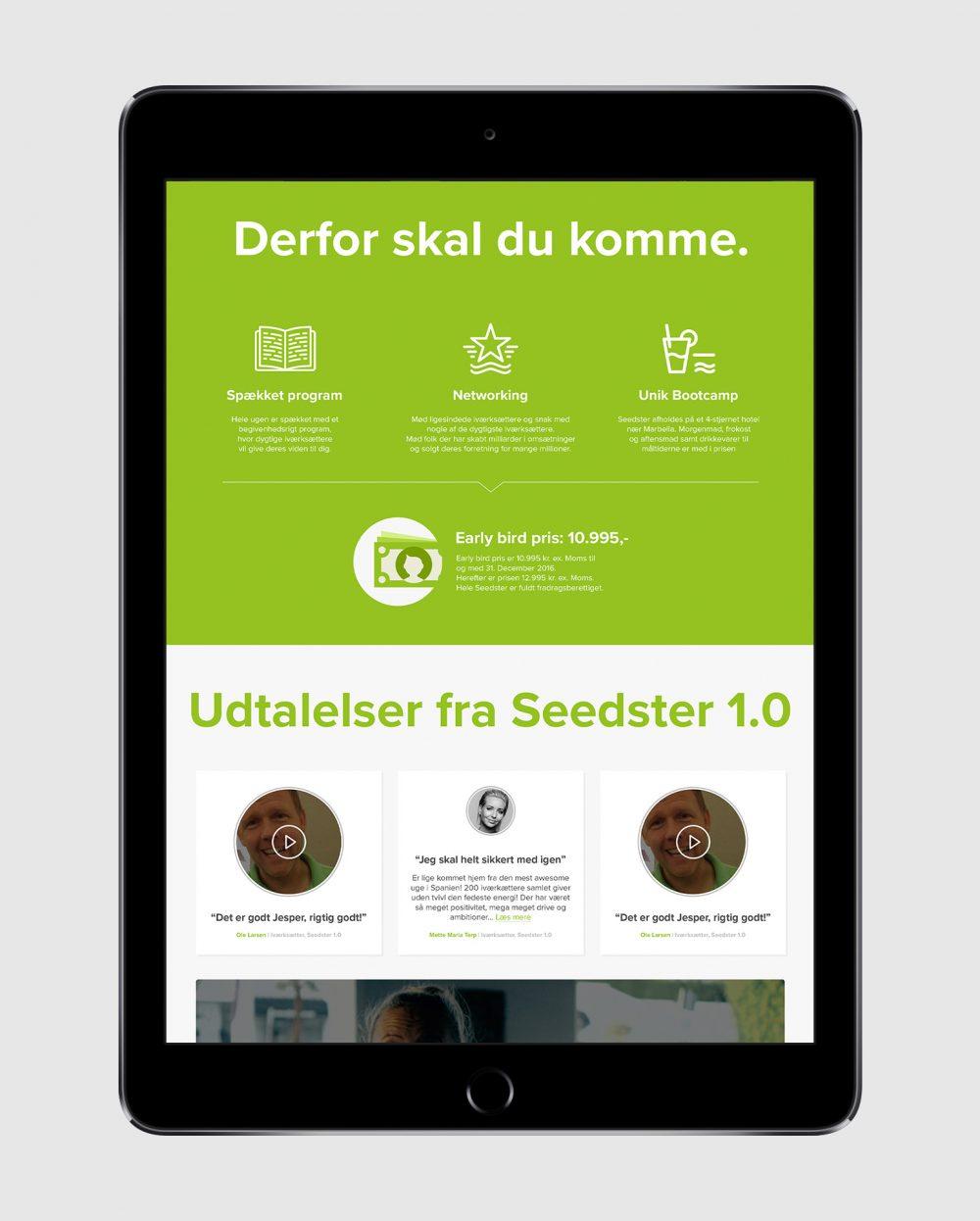 seedster_2