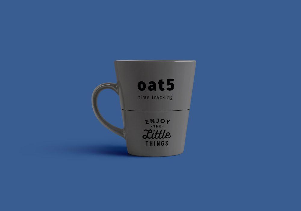 oat5moo
