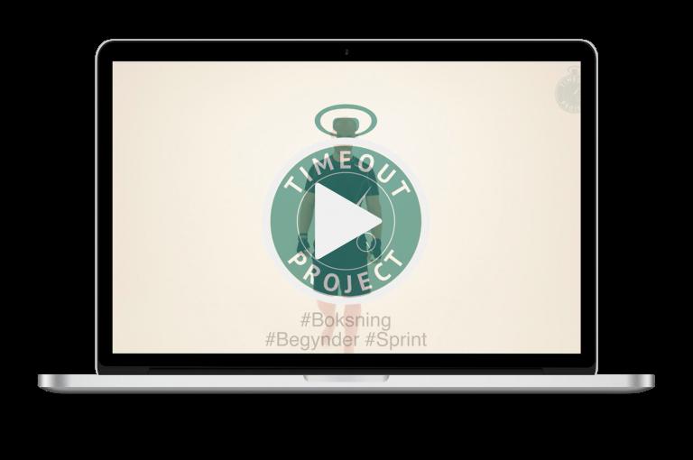 TimeOut-Project---Video-timeout